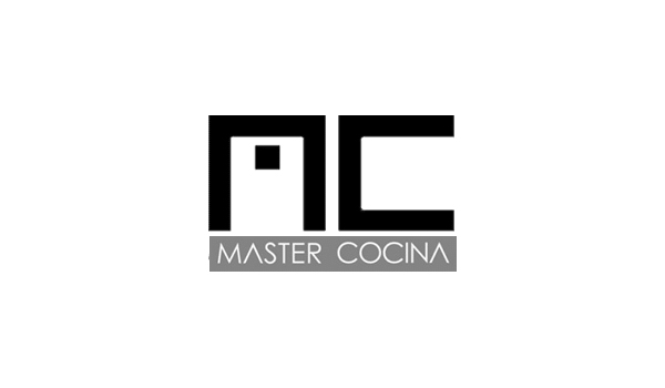 MASTER COCINA - Disseny exclusiu made in Spain